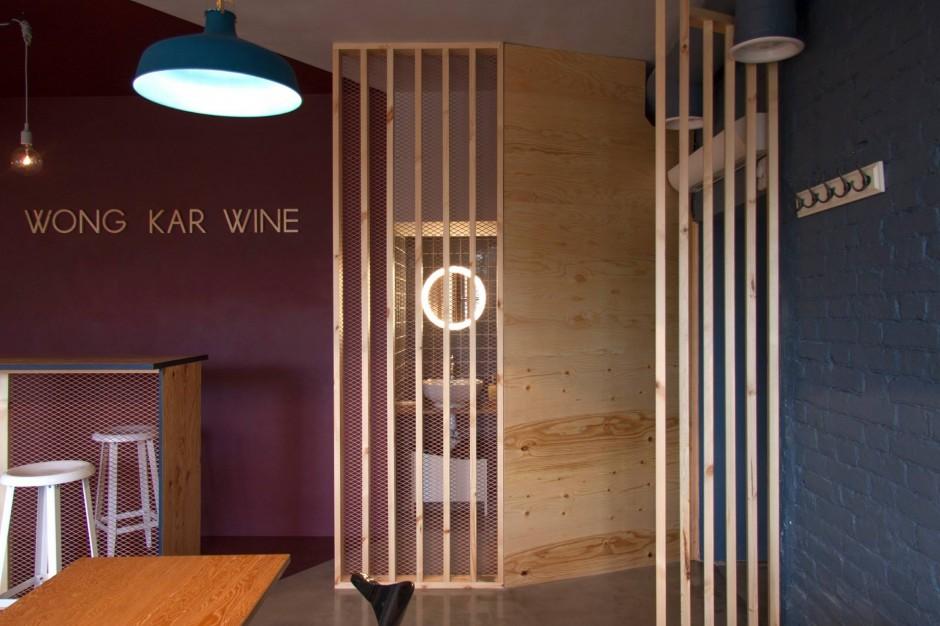 wong-kar-wine-3
