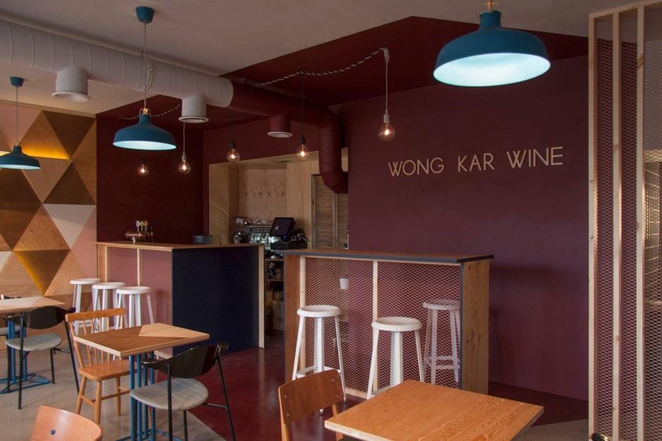 wong-kar-wine-4