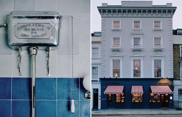 artist-residence-london10