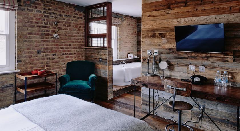 artist-residence-london7