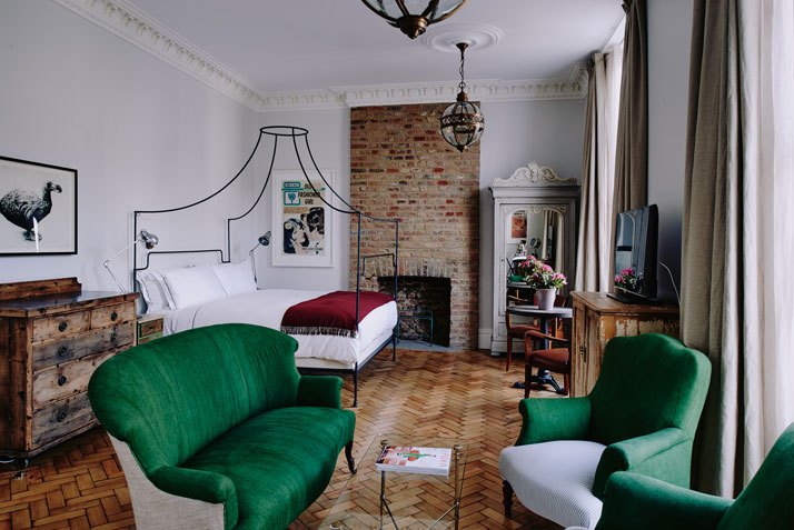 artist-residence-london8