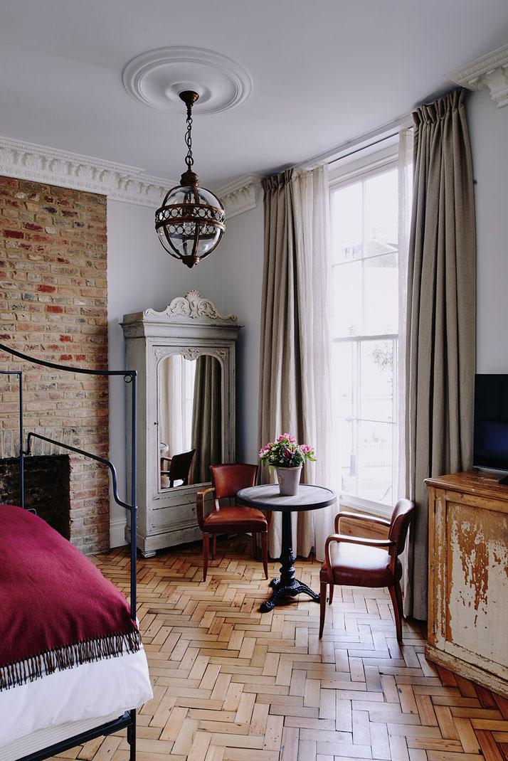 artist-residence-london9