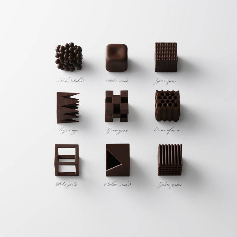 chocolatexture-nendo1