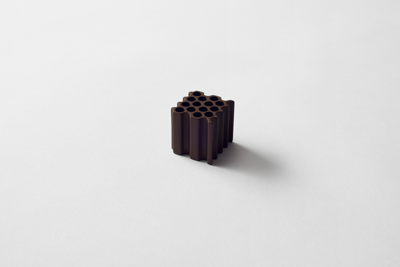 chocolatexture-nendo4