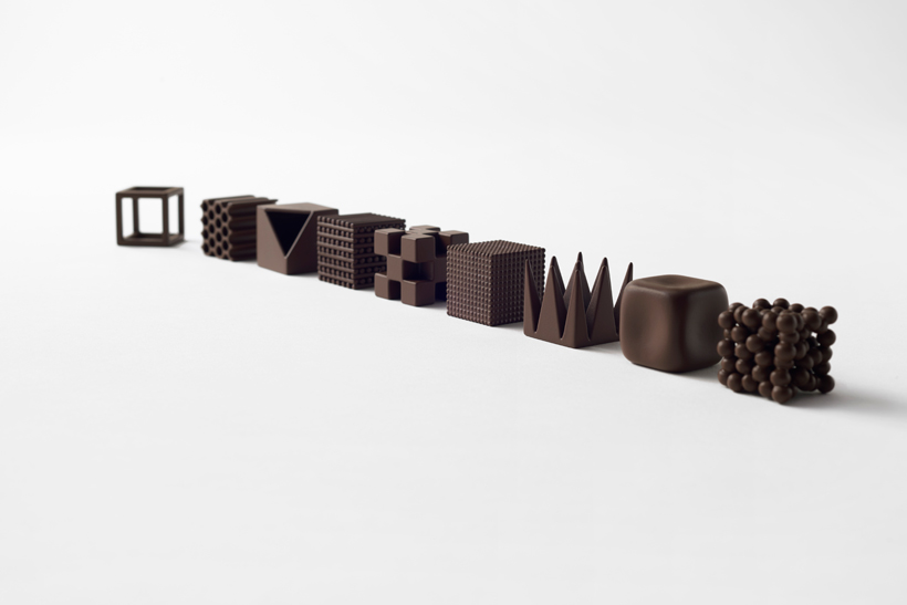 chocolatexture-nendo6