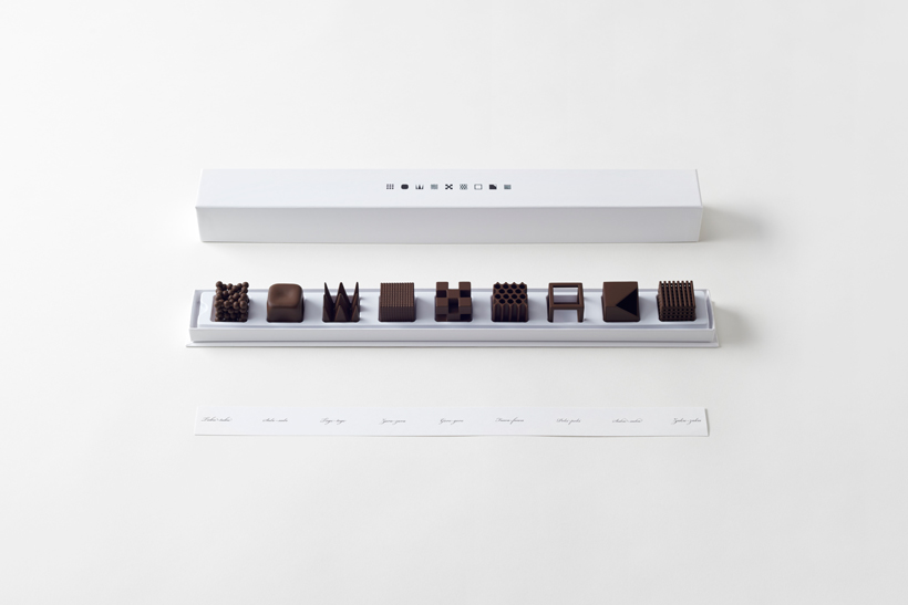 chocolatexture-nendo7