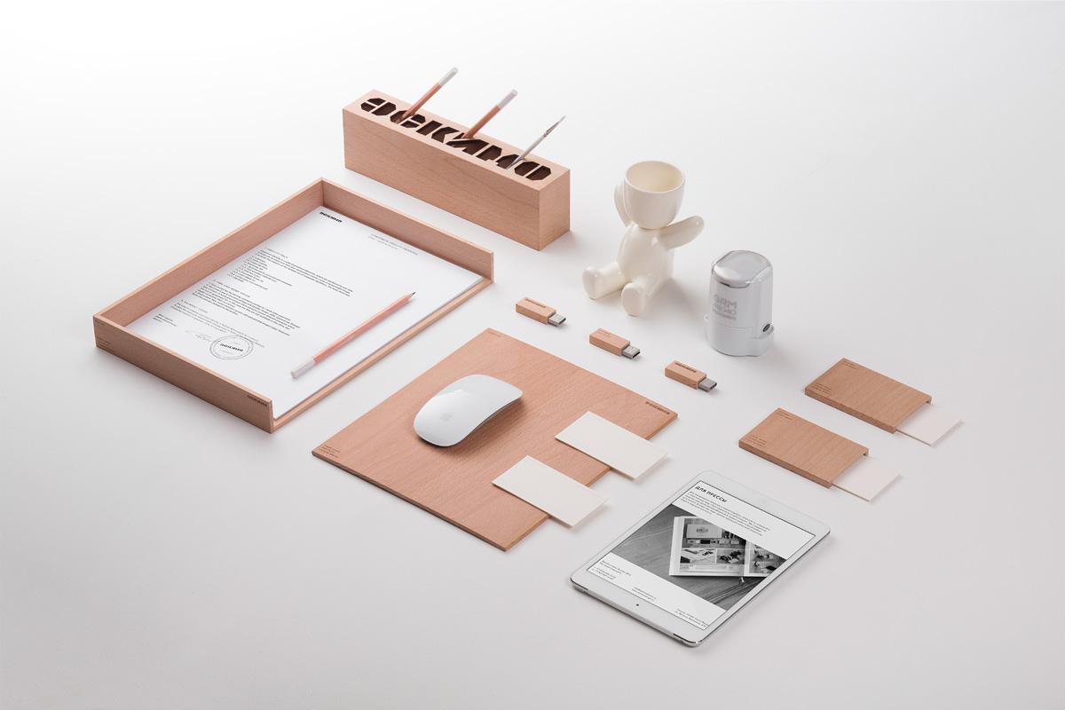 eskimo-design1