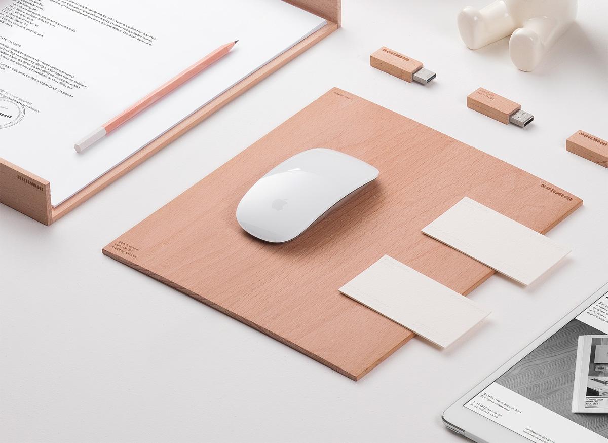 eskimo-design3