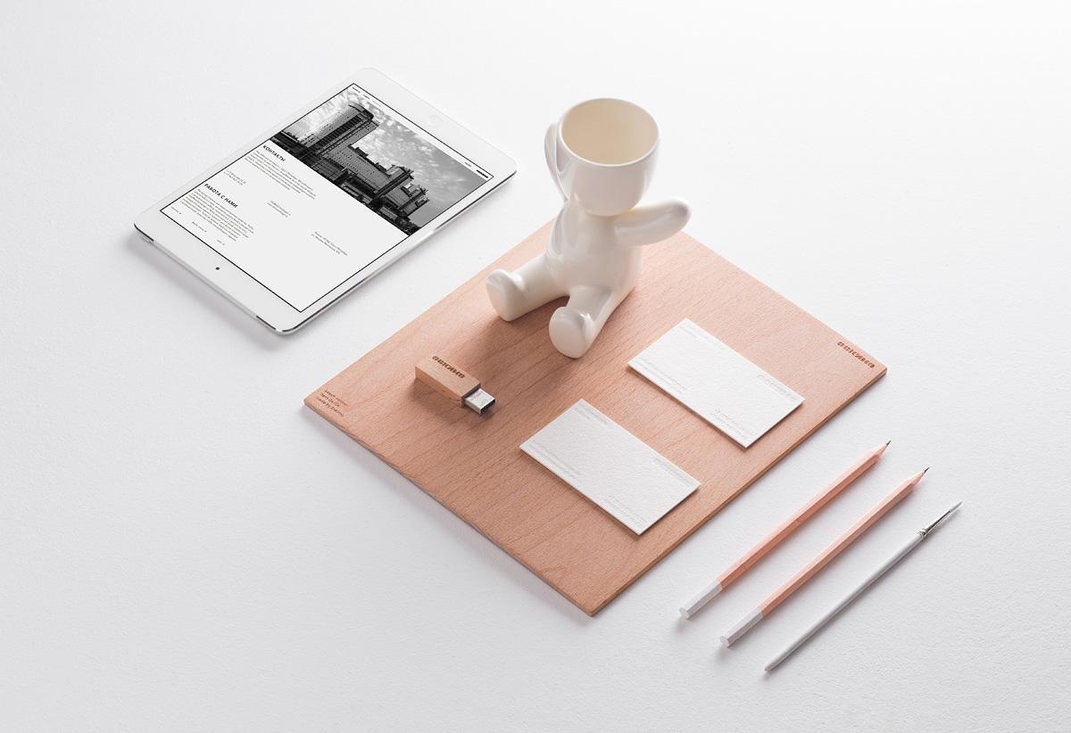 eskimo-design5