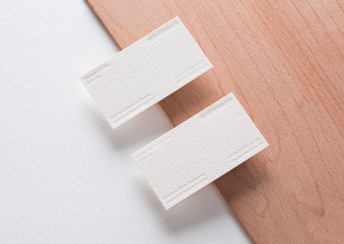 eskimo-design9