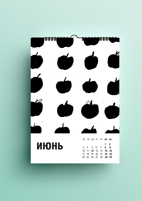ink-graphic-calendar-yulya-plotnik6