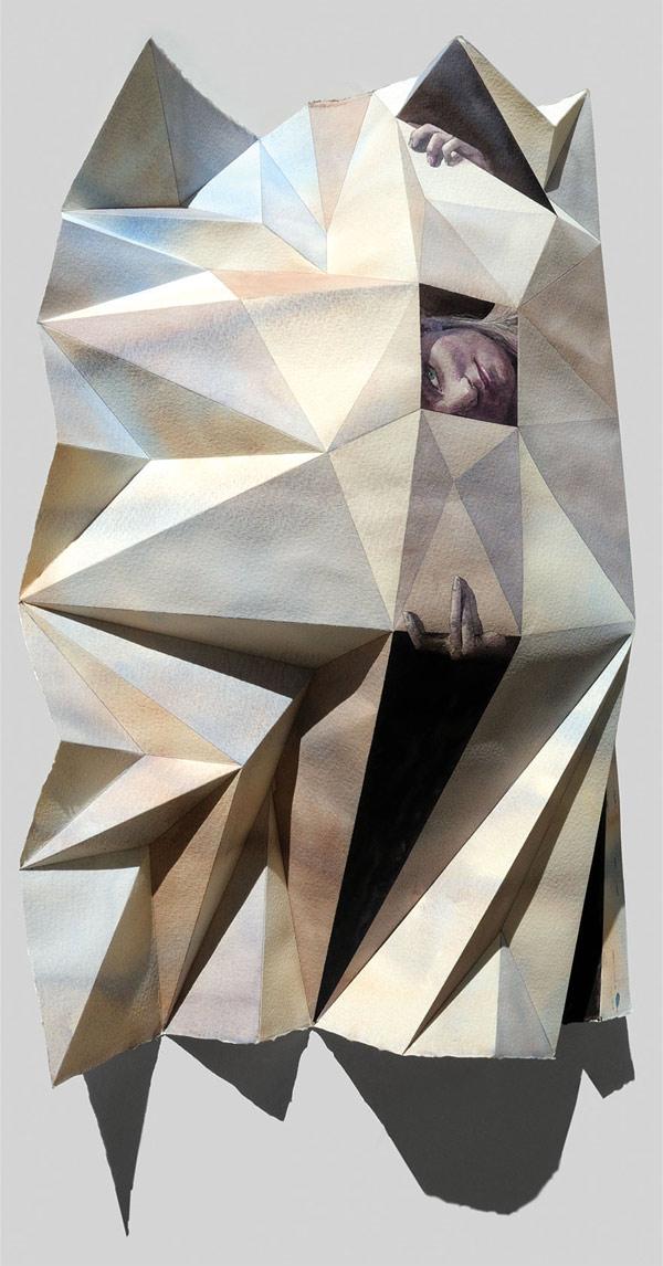 marcelo-daldoce-05
