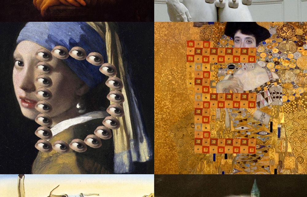 arttype-odedezer2