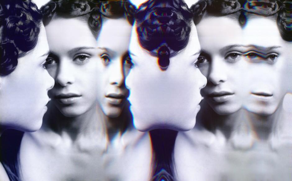 elena-kulikova-eternity-1
