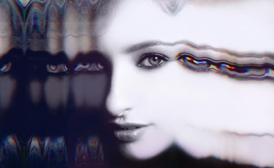 elena-kulikova-eternity-2