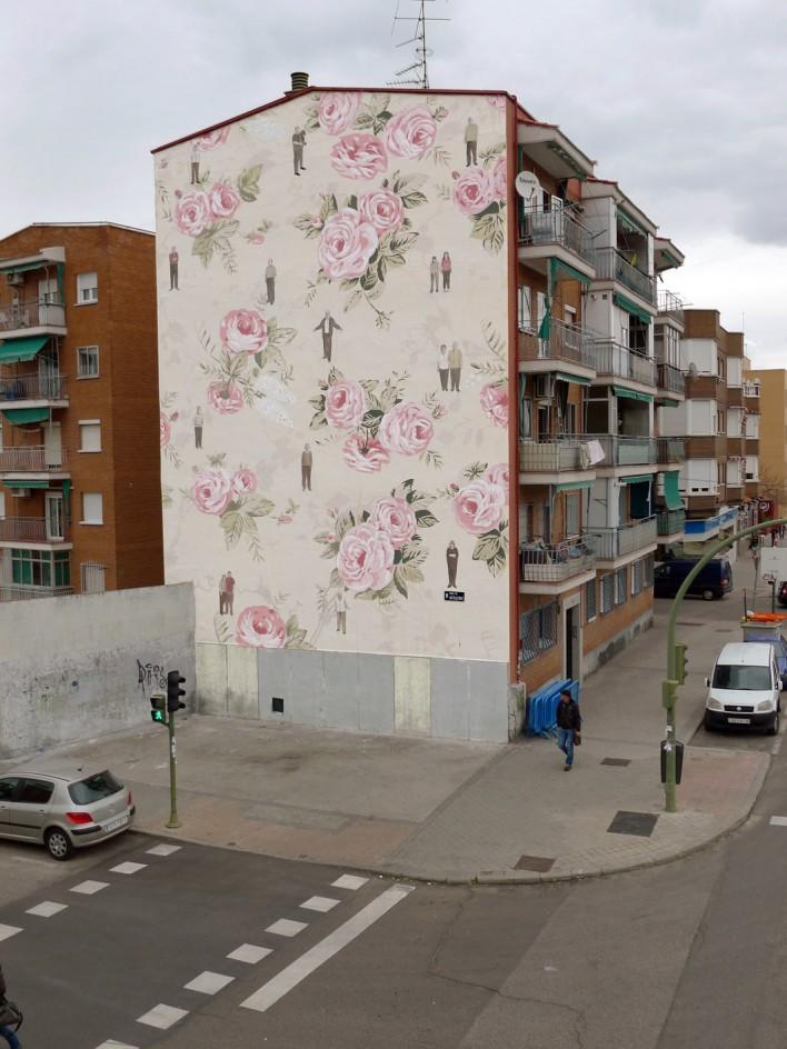 escif-streetagainst3