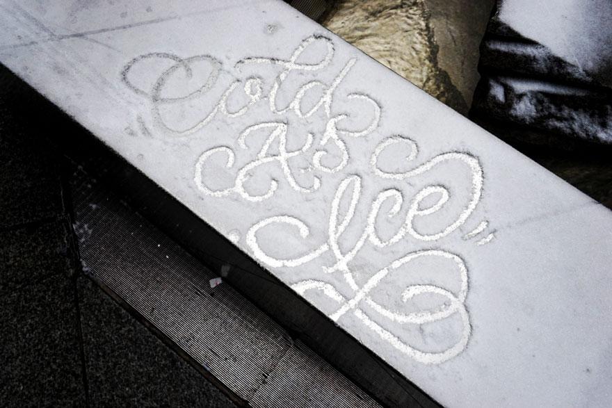 faust-snowscript-nyc2