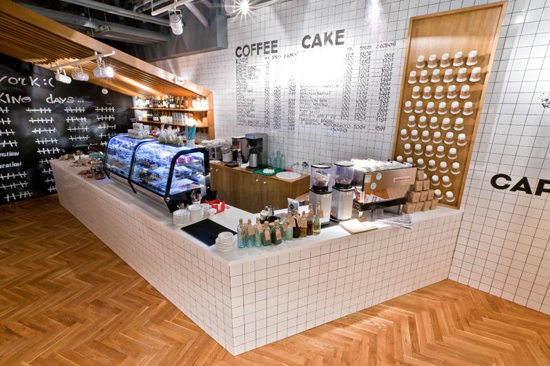 fruitdesign-cafecake-3
