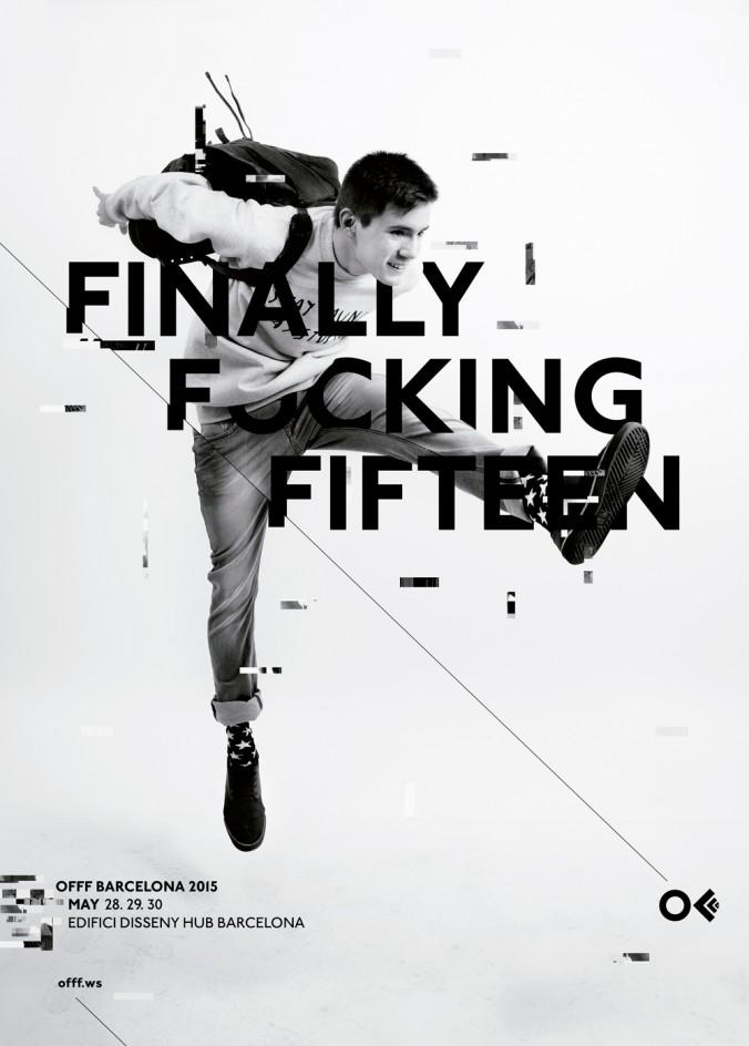 offf15_finallyfuckingfifteen_2