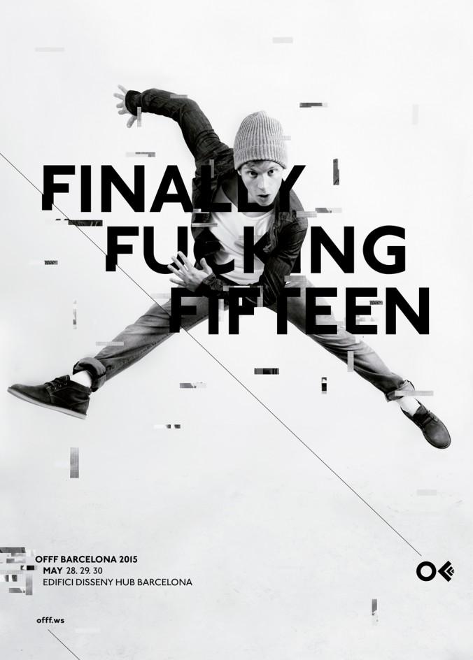 offf2015_finallyfuckingfifteen