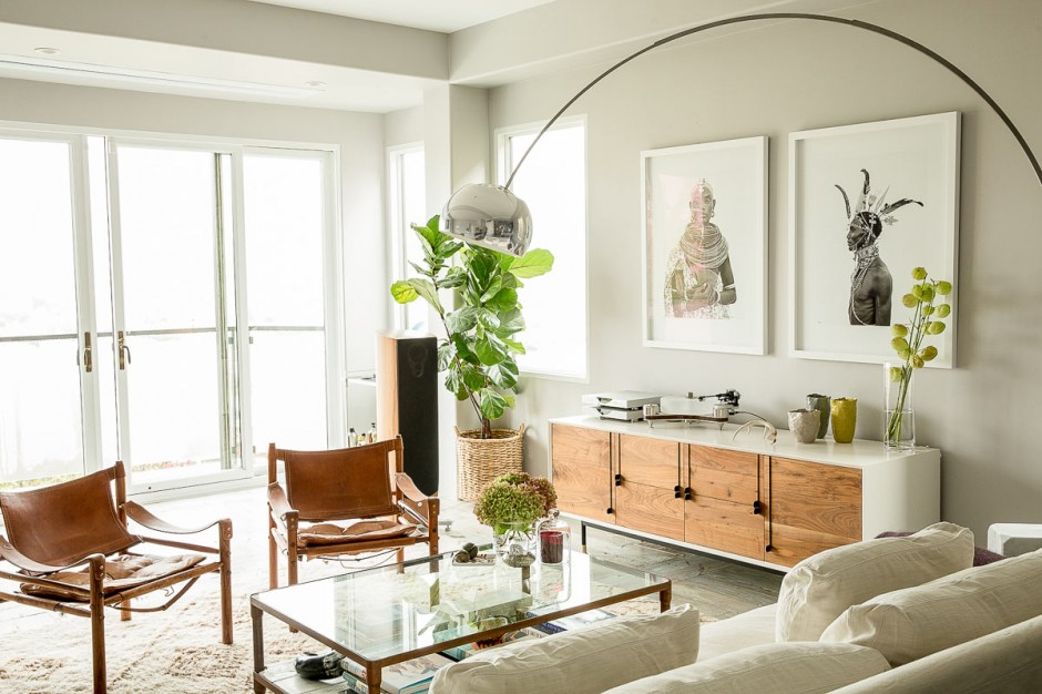 sanfrancisco-homepolish7