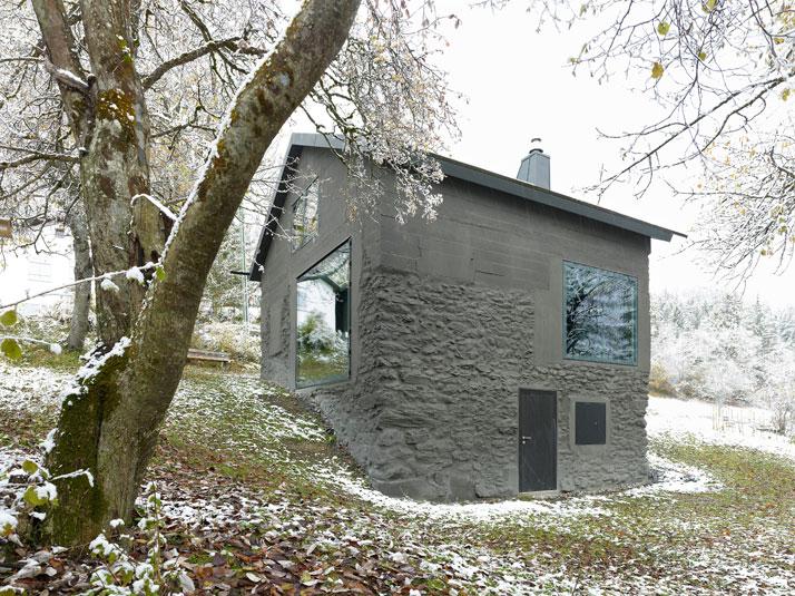 Savioz-House-10