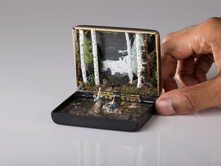 antique-ring-box-mini-diorama-talwst-6