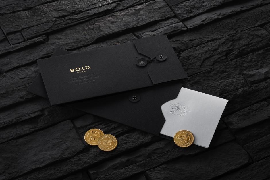 boid-eskimo8