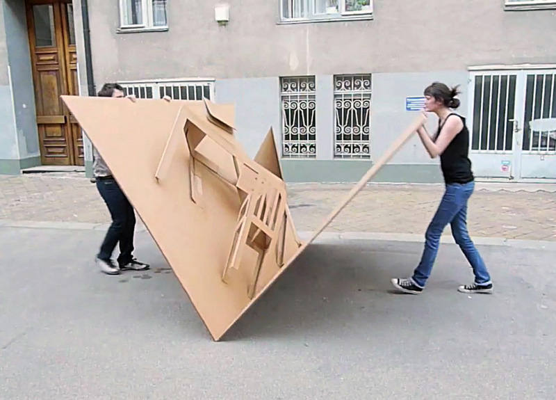 cardboard-furniture-fold1
