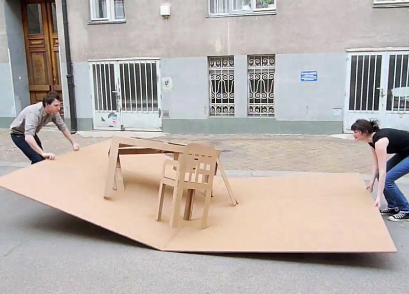 cardboard-furniture-fold2