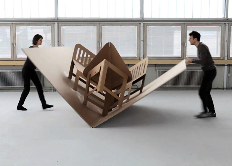 cardboard-furniture-fold3