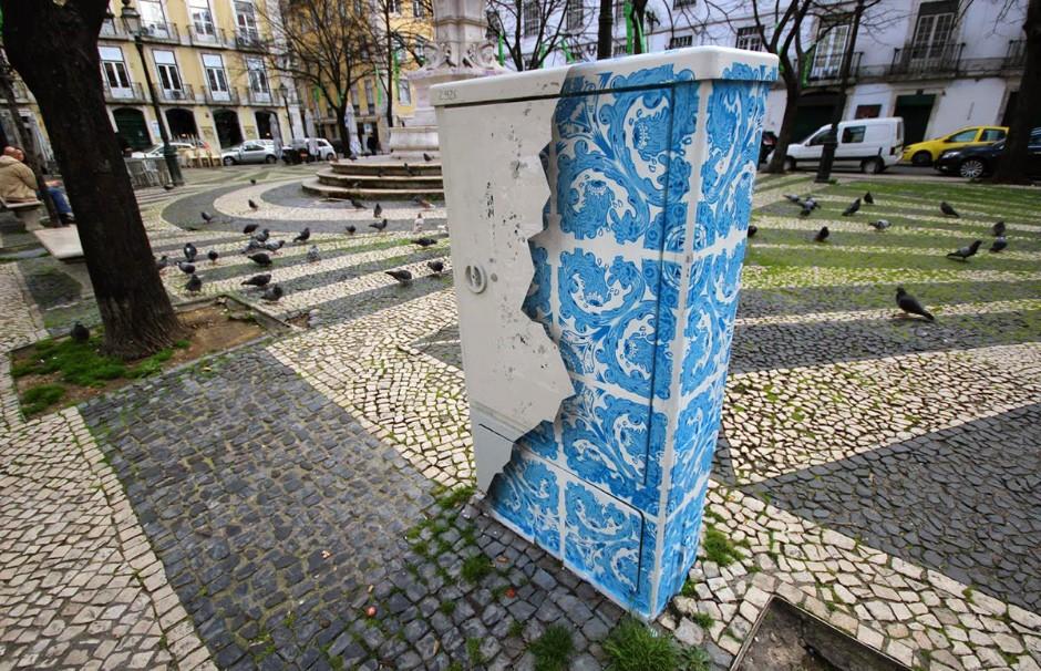 diogo-machado-azulejos-0