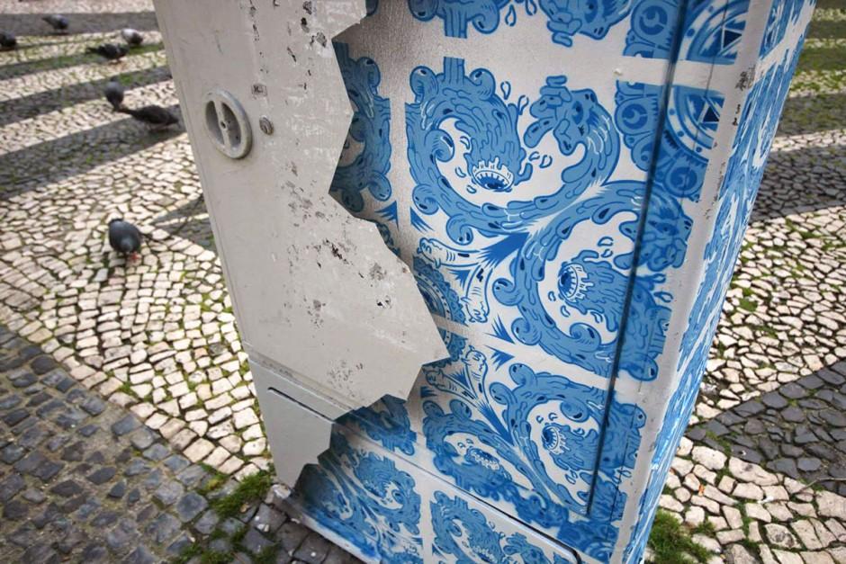 diogo-machado-azulejos-1