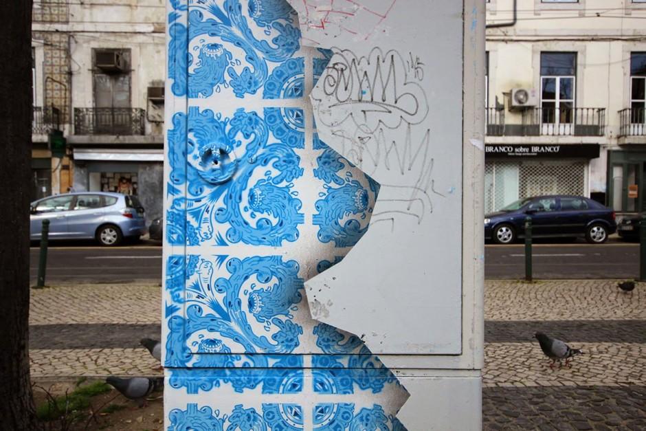 diogo-machado-azulejos-2