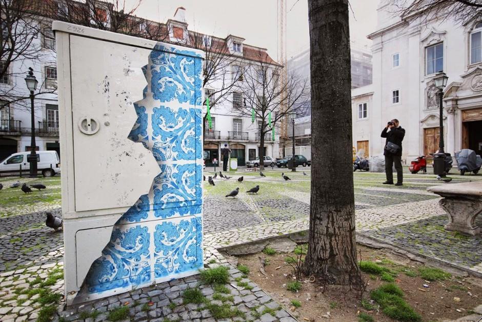 diogo-machado-azulejos-4