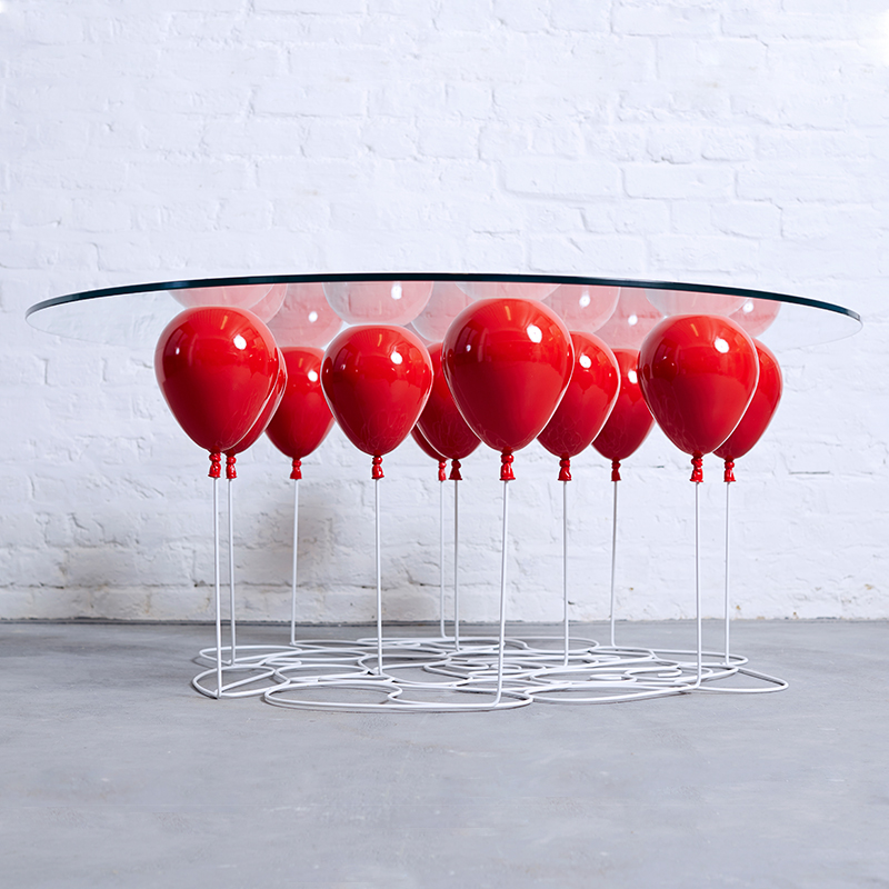 duffy-helium-table1