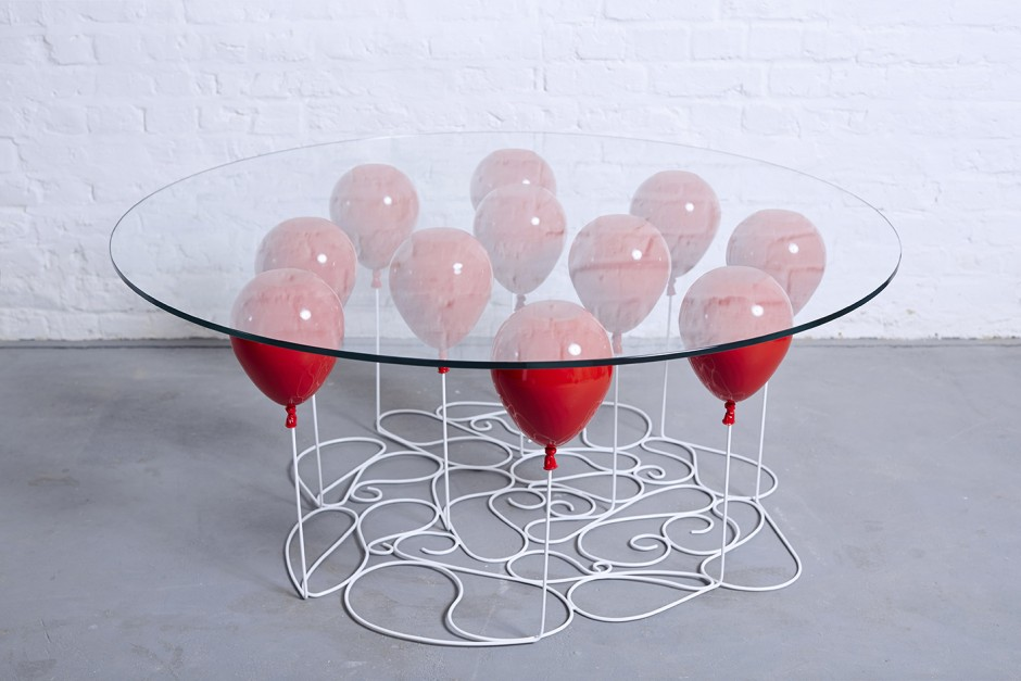 duffy-helium-table2