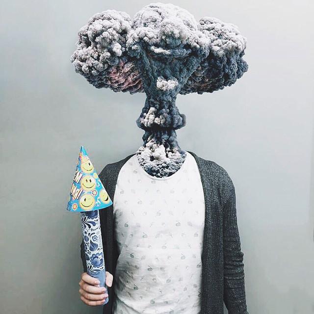 insteadofthehead-5