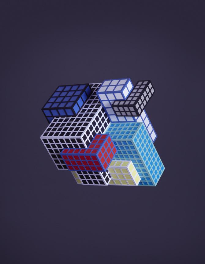 lydiakasumi5