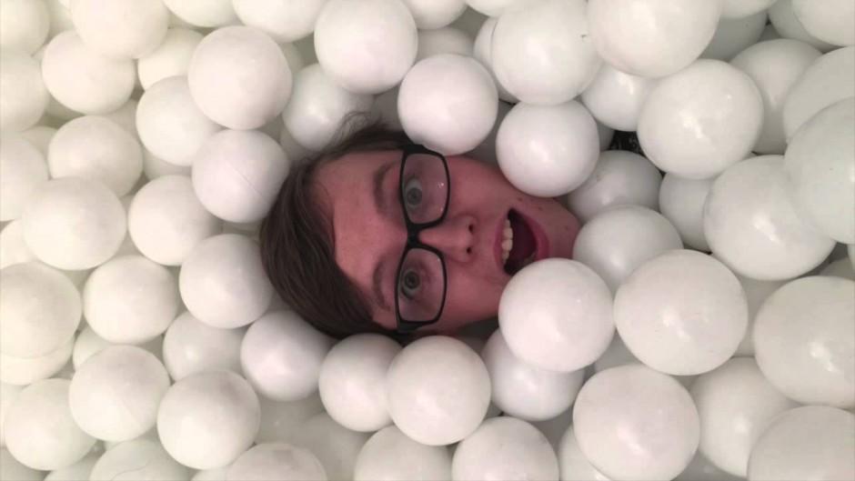 pearlfisher-ballpool2