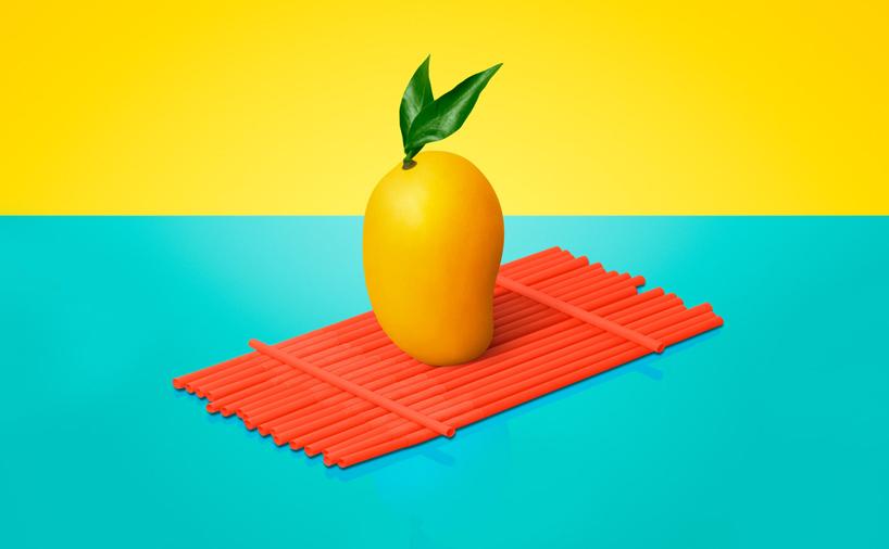 sagmeister-walsh-frooti-mango13