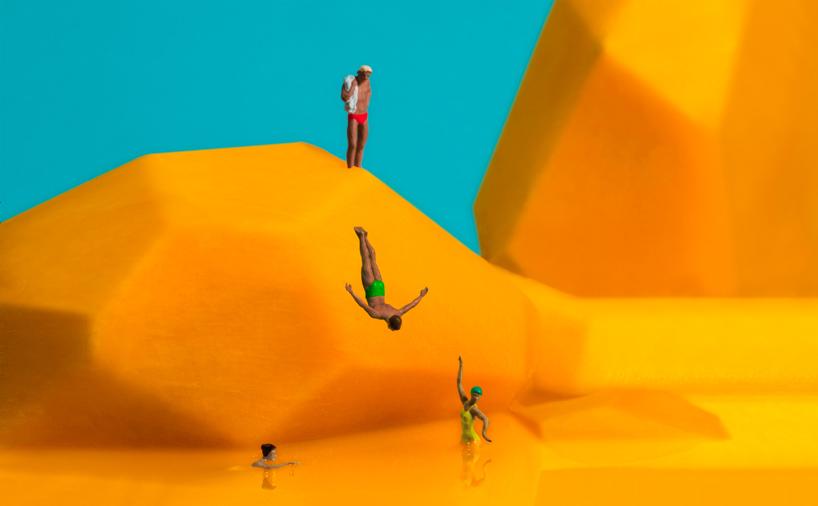 sagmeister-walsh-frooti-mango7