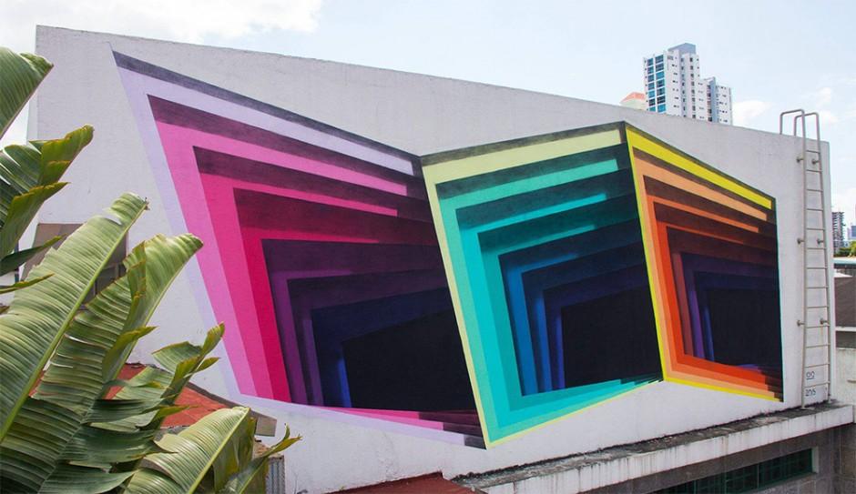 streetart-1010-1