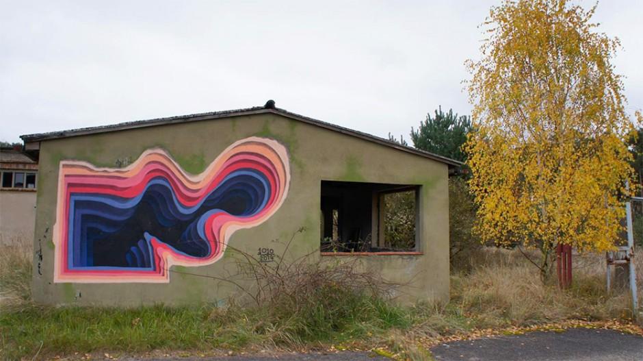streetart-1010-3