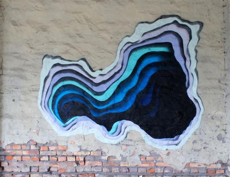 streetart-1010-4