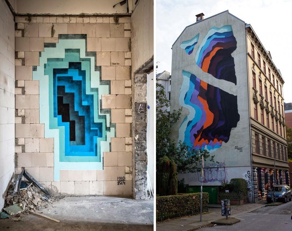 streetart-1010-6