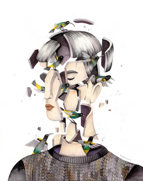 andrea-wan12