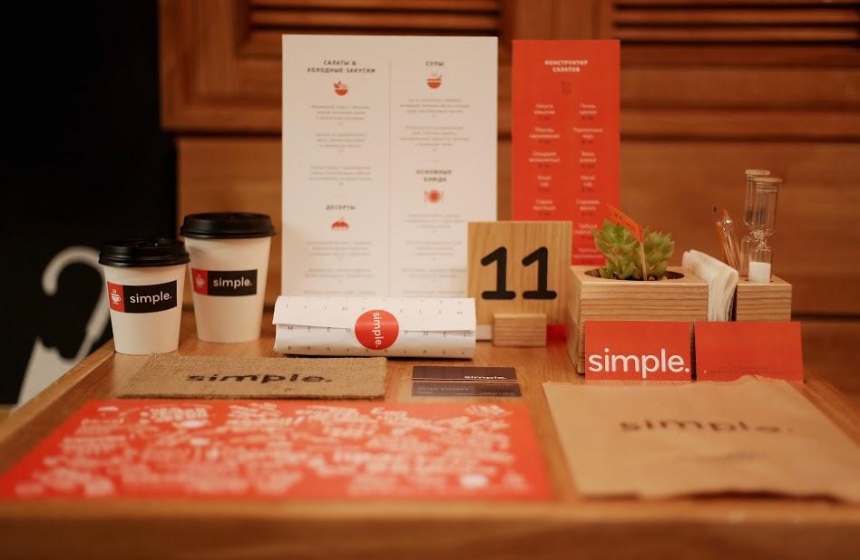 simple-kyiv22