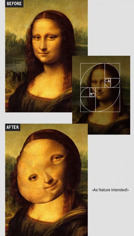 Fibonacci-homework6