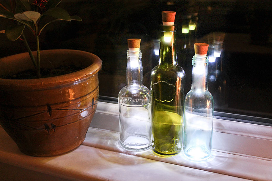 Steve-Gates-Bottle-Light5